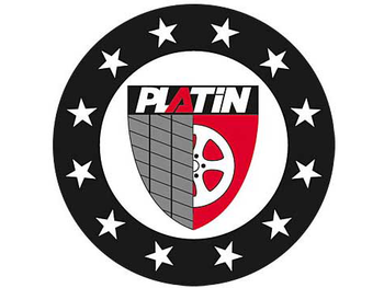 csm_1986-platin-reifen2_0c4f48bae4