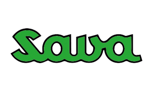 logo_0000_ebene-6