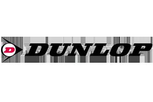 logo_0003_ebene-3