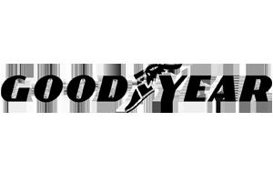 logo_0004_ebene-2