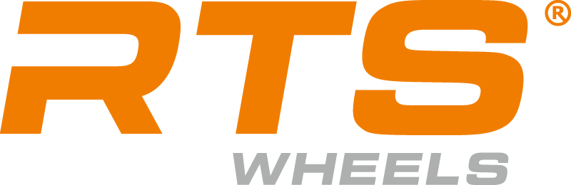 logo_rtswheels_rgb_orange