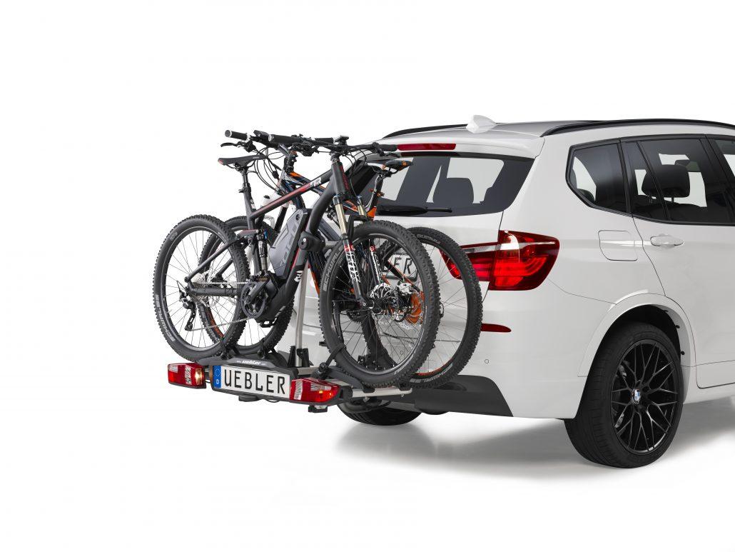 velotraeger-ahk-elektro-bikes