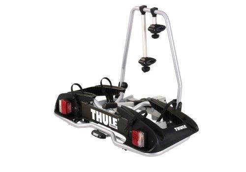 thule-fahrradtraeger